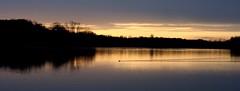 Lac d'Ailette (Antonio Sanchez Garrido) Tags: france frana francia picardie nwn frakreich chamouille lacdailette