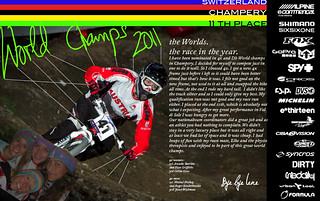 world-champs champery