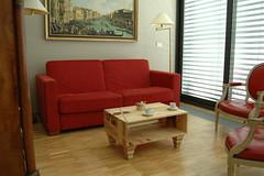 product_LILLI_tavolino