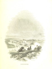Image taken from page 295 of 'The Land We Live In: a pictorial, historical, and literary sketch-book of the British Islands ... Profusely illustrated, etc. [With contributions by Charles Knight, James Thorne, George Dodd, Andrew Winter, Harriet Martineau,