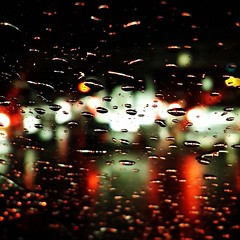 #light #rain #city #tehran #night #iran #rainy # # # # # # # (pezHman tt) Tags: city light rain night iran rainy tehran
