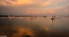 untitled (225 of 447).jpg (slimjim340) Tags: sunset newyork florida