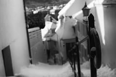 Bergen (VidarFoto) Tags: leica norway 50mm sony summicron bergen a7 f20 leicasummicron50mmf20 sonya7