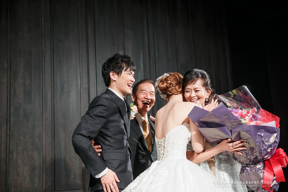 君品婚攝 婚禮記錄 婚攝英聖的作品 wed131012_0944