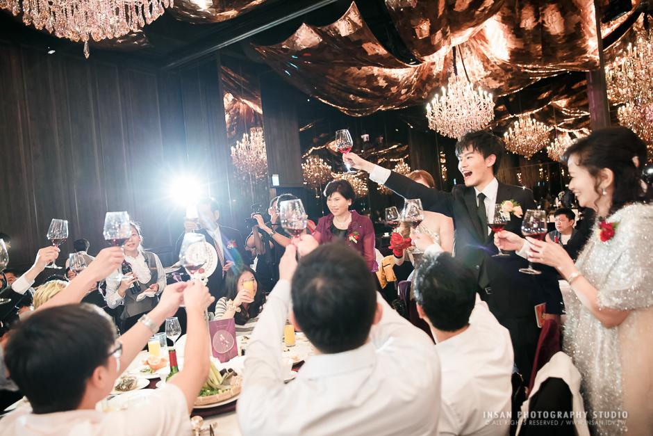 君品婚攝 婚禮記錄 婚攝英聖的作品 wed131012_1256