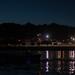 https://www.twin-loc.fr retour de pêche de nuit - Back from fishing by night