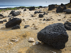 USA 13 (Daniel Ek Photo) Tags: vegas anna usa volcano hawaii lava losangeles sandiego daniel helicopter ek bigisland vulkan 2013 undereken underekencom