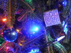 Borg Cube Star Trek (dcnerd) Tags: christmas startrek borg christmastree christmasornament resistanceisfutile borgstartrek startrekchristmas startrekborg borgchristmasornament