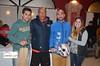 "Javi Bravo y Sergio Beracierto padel subcampeones 1 masculina torneo navidad los caballeros diciembre 2013 • <a style=""font-size:0.8em;"" href=""http://www.flickr.com/photos/68728055@N04/11545395466/"" target=""_blank"">View on Flickr</a>"