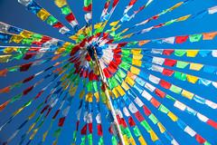 Amdo & Kham (tsemdo.thar) Tags: buddhism tibet 西藏 青藏高原 藏族 高原 藏区 吐蕃 བོད དར་ལྕོག tsemdo ཨ་མདོ བོད་ལྗོངས བོད་ཡུལ རླུང་རྟ 世界屋脊 མདོ་ཁམས མཛོད་དགེ