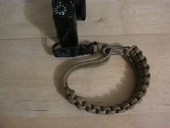 DSPTCH Camera Wrist Strap (andre vautour) Tags: electronics approved accessories wriststrap img0063 andrevautour dsptch