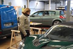 DSC_9178 (kek szakallu) Tags: france cars lotus racing savoie isère