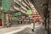 Waiting (NorthFla) Tags: china hongkong nik topaz photomatix