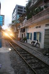 - (spice_) Tags: travel digital canon eos asia sigma vietnam hanoi 18200 ベトナム ハノイ 400d kissx
