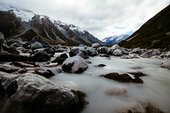 Canon_EOS_5D_Mark_II_EF16-35mm_f28L_II_USM_20120408_124858.jpg (yeqing) Tags: newzealand mtcook southisland canonef1635f28lii canon5dmarkii april2012