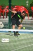 """Miguel padel veteranos Torneo Padel Invierno Club Calderon febrero 2014 • <a style=""""font-size:0.8em;"""" href=""""http://www.flickr.com/photos/68728055@N04/12600773284/"""" target=""""_blank"""">View on Flickr</a>"""