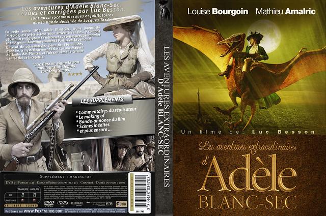 Les_aventures_extraordinaires_d_adele_blanc_sec_custom-12420015112010 copy