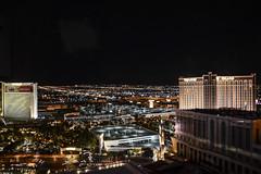 President's Day Las Vegas (Sissi Fan (CiCi)) Tags: night lights day shot lasvegas late venetian presidents