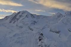 _DSC0815 (Pascal MP) Tags: montagne alpes suisse glacier neige zermatt italie cervin pascalmp
