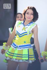 Yona (iwan9191) Tags: team carnaval k3 mandiri jkt48