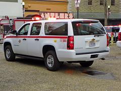 Lafayette Fire Dept_0228 (pluto665) Tags: fire chief suv