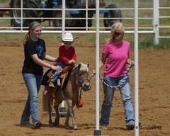 Welch Jr Rodeo, May 2014 (Garagewerks) Tags: horse pet oklahoma race sony junior rodeo athlete saddle equine 50500mm views50 f4563 slta77v may2014horseequinecountrycowboycowgirlsigmabigma allsportwelchjrrodeo