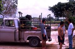 RíoSogamoso037