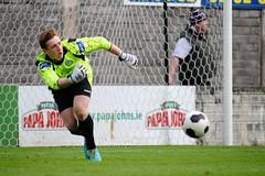 DSC_8417 (_Harry Lime_) Tags: galway cup sports soccer finn fc ea fai harps loi
