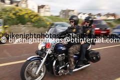 WSM_Bike_Nights_05_06_2014_image_123 (Bike Night Photos) Tags: charity sea front motorbike moto mag bikers westonsupermare bikeshow motorcyle northsomerset wsm royalbritishlegion poppyappeal rblr westonbikenights
