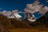 Huascaran (faltimiras) Tags: park parque lake peru nine national andes laguna 69 parc sixtynine nacional nou sixty huaraz llac perou sesenta nueve huascaran seixanta seixantanou