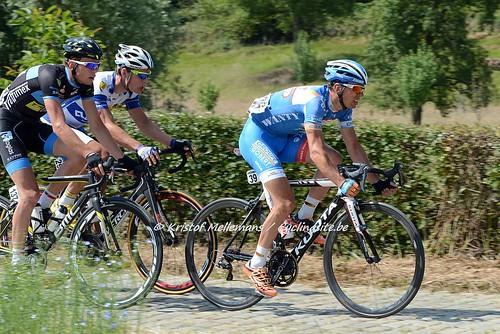 Ronde van Limburg 151