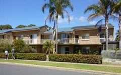 6/53 Ocean Drive, Merimbula NSW