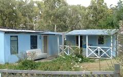 283 Thunderbolts Way, Uralla NSW