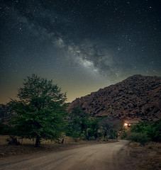 summer night in Cochise (bugeyed_G) Tags: arizona mountains southwest night desert galaxy cochise milkyway dragoon thepinnaclehof bugeyedg tphofweek264