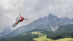 PHUN4600 (phunkt.com) Tags: big insane crazy jump 26 no air trix 360 superman tricks dirt flip jumpers stunts 2014 backflip leogang ticks nack hander phunkt phunktcom handers