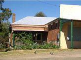 137 Bendick Murrell Road, Bendick Murrell NSW