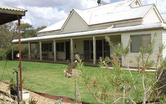 4761 Canola Way, Ganmain NSW