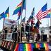 LA Pride Parade and Festival 2015 124