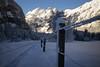 first snow in Kandersteg (BE) (Toni_V) Tags: m2402126 rangefinder digitalrangefinder messsucher leica leicam mp typ240 28mm elmaritm elmaritm12828asph snow schnee hiking wanderung escursione randonnée kandersteg kandertal berneroberland berneseoberland alps alpen dof bokeh fence zaun switzerland schweiz suisse svizzera svizra europe ©toniv 2016 161112