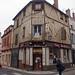 2016-10-24 10-30 Burgund 747 Auxerre