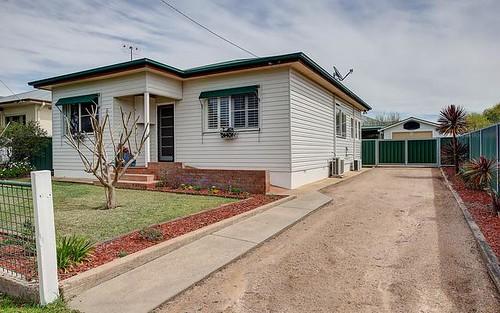 16 Cox Street, Mudgee NSW 2850