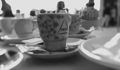 V (joaobarroslima) Tags: coffe vformation v