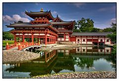 Byd-in (msankar4) Tags: uji greentea tea greatbuddha bydin temple buddha japan msankar sankarraman sankarramanphotography portland portlandphotographer photographer seniorphotography