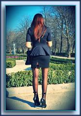 Salisburgo (World fetishist: stockings, garters and high heels) Tags: pumpsrace pumps tacchiaspillo tacchi taccoaspillo trasparenze highheels heels highheel stiletto stilettoabsatze calze calzereggicalzetacchiaspillo corset calzereggicalze corsetto costrizione bas reggicalze reggicalzetacchiaspillo rilievi straps suspenders strumpfe stockings stockingsuspendershighheelscalze strmpfe stocking strapse stilettos stockingsuspenders s