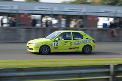 DSC_3605 (102er) Tags: racing car motorsport cars race racecar auto motorracing oulton park oultonpark uk nikon d7000 tamron classic sports club cscc classicsportscarclub
