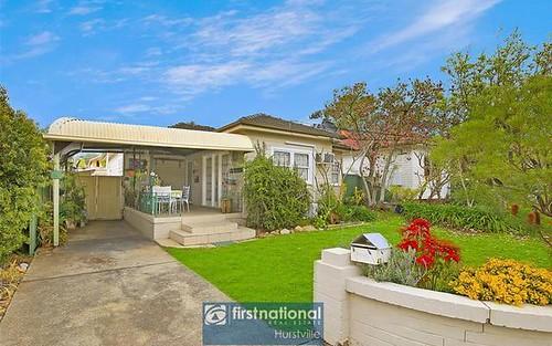 43 Rowland Street, Revesby NSW 2212