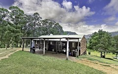 1202E Settlers Road, Central Macdonald NSW