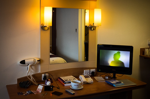 "Premier Inn, Sheffield • <a style=""font-size:0.8em;"" href=""http://www.flickr.com/photos/22350928@N02/29878237114/"" target=""_blank"">View on Flickr</a>"