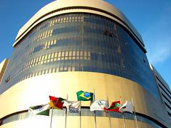 Tribunal Regional Federal (Gijlmar) Tags: brasil brazil brasilien brsil brasile brazili portoalegre  riograndedosul amricadosul amricadelsur southamerica amriquedusud