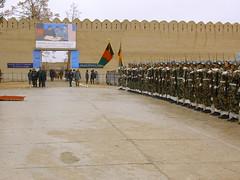 DSCN1849 (Vearalden) Tags: afghanistan mazare sharif northern alliance daryae suf camel wrestling kholm kunduz qalaijangi